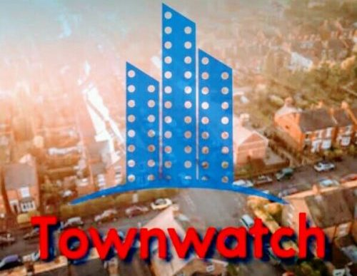 Townwatch UK